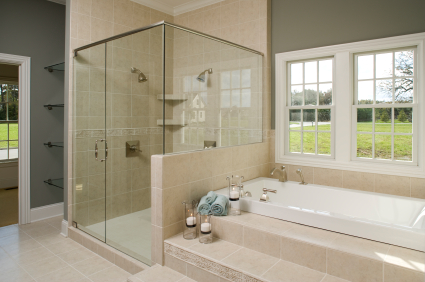 glass-shower-doors-roswell