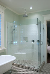 glass-shower-doors-sandy-springs