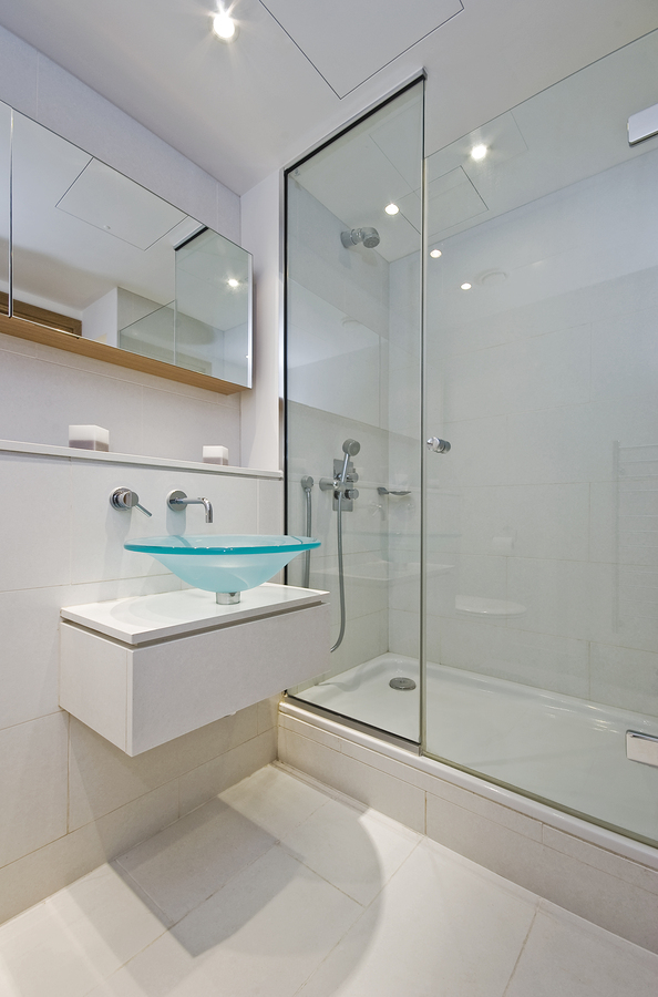glass-shower-installation-vinings
