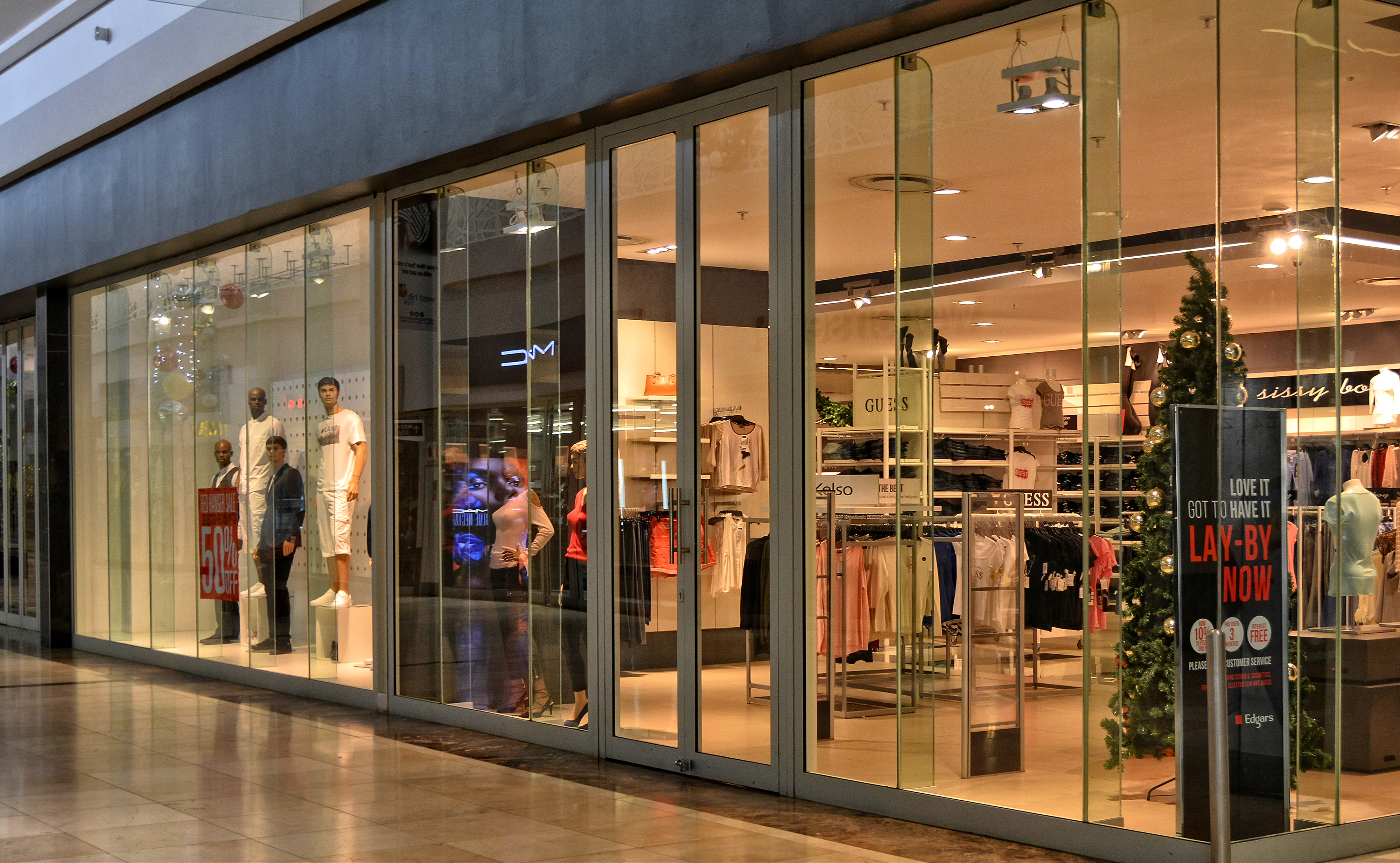 storefront-glass-johns-creek