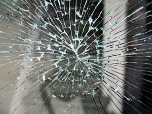 Window Glass Repair Roswell GA