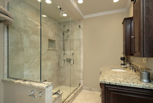 Frameless Shower Doors Marietta GA
