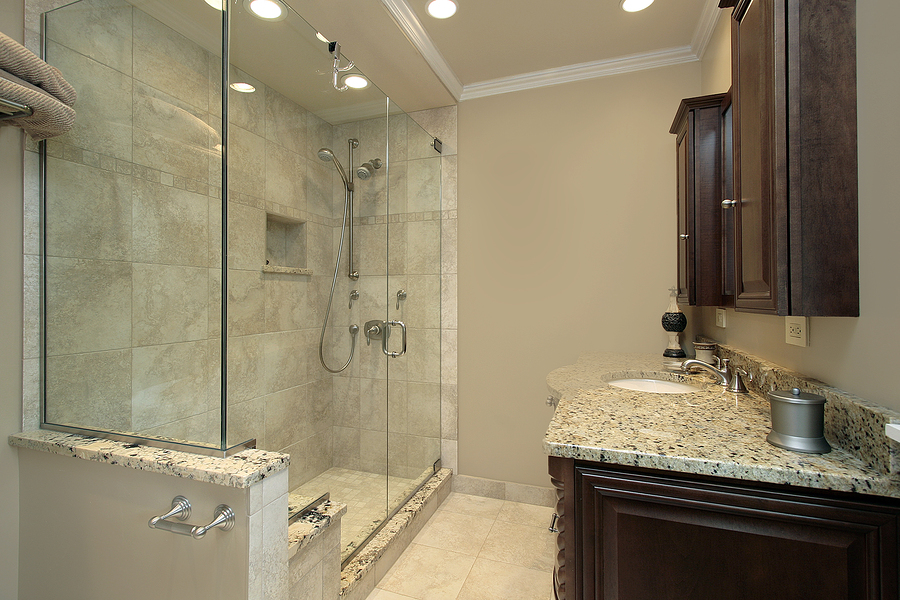 custom-shower-doors-roswell