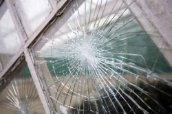 Emergency Glass Repair Atlanta GA