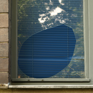 Glass Repair Acworth GA