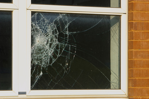 Glass Window Repair Atlanta GA